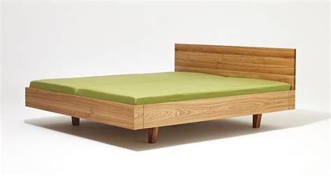 möbel kolonie schlafzimmer rustikal