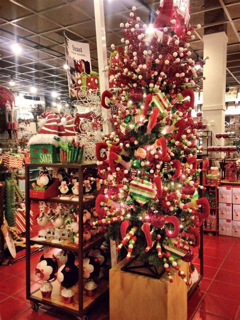 Pier One Christmas Ornaments - christmas at a pier 1 pier 1 imports office photo glassdoor