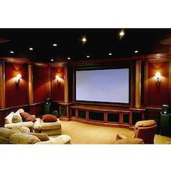 home theater projector  hyderabad telangana home