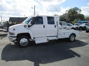chevrolet kodiak c4500 for sale 87 used trucks from 5 500