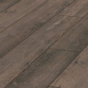 Kronotex Amazone Oak Lava D4749 10mm AC5 Laminate Flooring