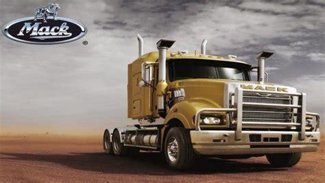 volvo trucks ab mack trucks logo 1575x1196 wallpaper ab volvo american