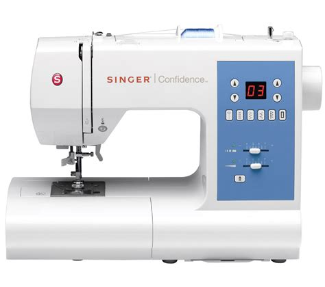 swing machines buy singer 7465 sewing machine free delivery currys