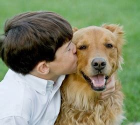 all famous dog names from tv movies politics books and popular dog names