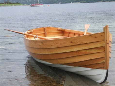 boat building near me viking boats of ullapool tom s rules of thumb