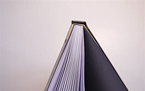 how to print and bind your own paperback book bookmaking diy book printing and binding