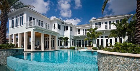 Luxury Homes Interiors private residence boca raton fl by scot zimmerman