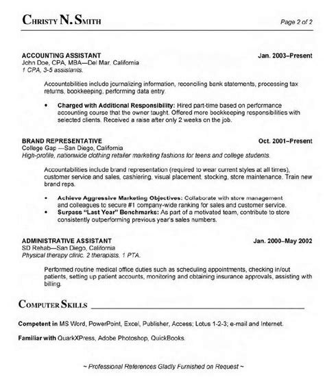 coding description billing and coding description for resume