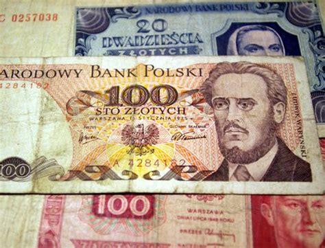 converter zloty to pound pound to zloty london time sydney time