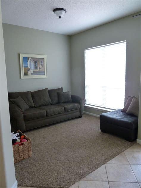 choosing carpet  mace place