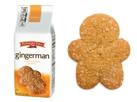 we try every kind of pepperidge farm cookie serious eats