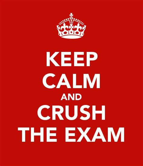 Cpa Exam Meme - best 25 cpa exam ideas on pinterest accounting major