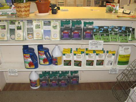 werkstatt innsbruck speisekarte garden supply store niche garden supply store pop