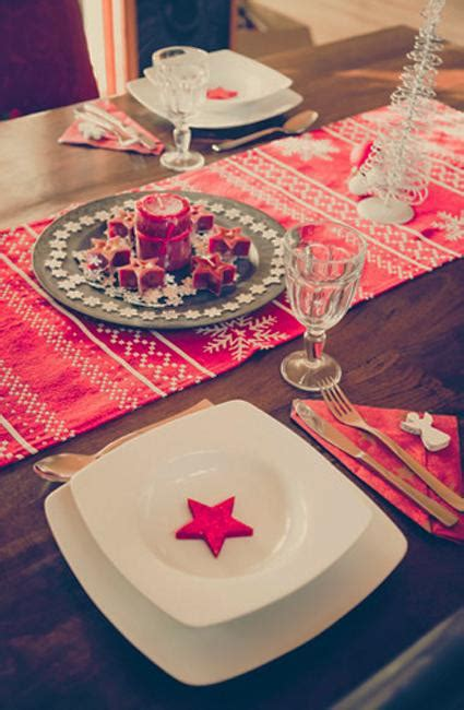 lovely individual centerpiece ideas  decorating winter