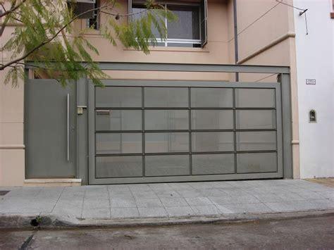 garagentor größe 44 besten fachadas y portoned bilder auf