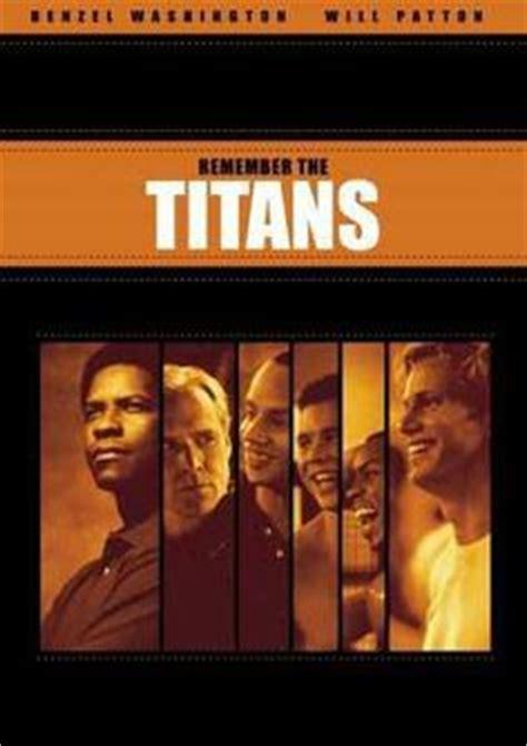 denzel washington remember the titans speech 1000 images about remember the titans on pinterest