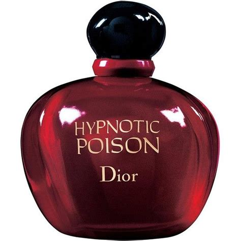 Parfum Poison best 25 hypnotic poison ideas on