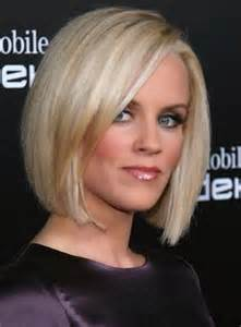 does mccarthy hair extensions with bob jenny mccarthy bob haircut popular hairstyle mode