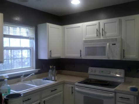 gray kitchen walls gray kitchen walls oak cabinets kitchentoday