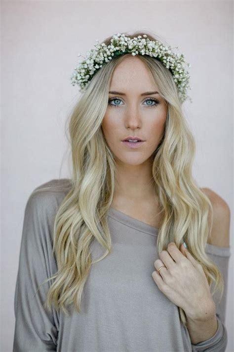 hairstyles 2015 women double crown and fine hair penteados para madrinhas de casamento fotos e dicas