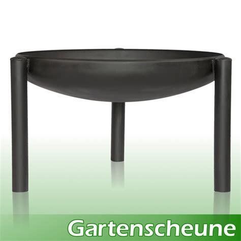 Feuerschale Hoch by Feuerschale Grillschale 79 Cm Dreibein 40 Cm Hoch