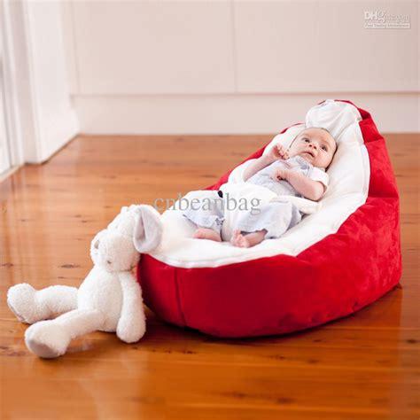 baby bean bag bed baby seat baby bed doomoo seat bean bag baby bean bag