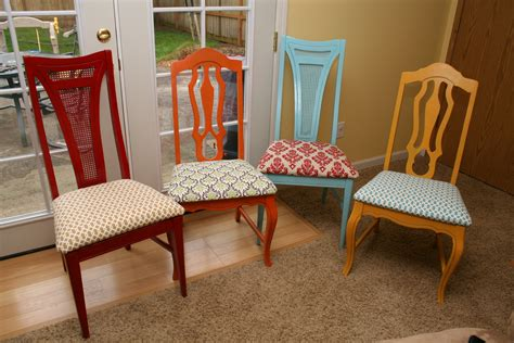 how to cover dining room chairs with fabric fabric to cover dining room chairs alliancemv