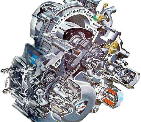 Suzuki Car Engines Suzuki Re5 Rotary Engine Mahakarya Suzuki Yang Tidak