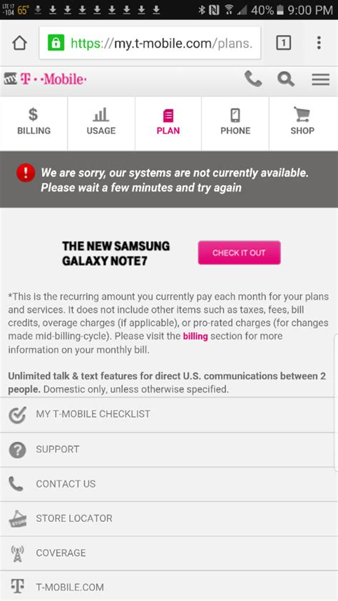 t mobile log in image gallery log into t mobile account