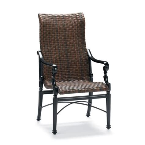 Carlisle Dining Chairs Set Of Two Carlisle Woven Dining Chairs For The Home Outdoors Not Gardens Set