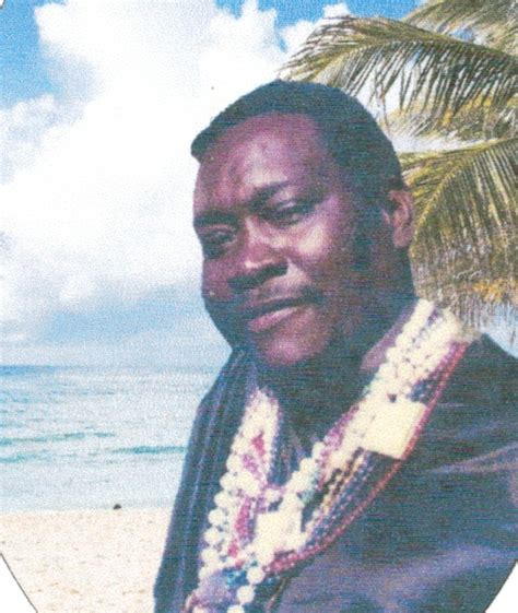 glenroy boatswain winston camille williams dies at 51 st thomas source
