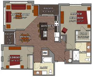 2 bedroom 2 bathroom style d1 lilly preserve apartments garage conversion to 2 bedroom home bedroom garage