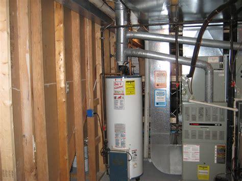 water tank exhaust fan glamorous rheem ruud power vent water heater