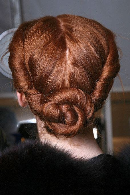 when braids itch in the bun 17 best images about hair on pinterest peruvian hair