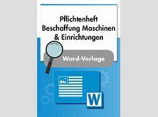 Qualitätsmanagement ISO 9001 | VOREST AG - Wissen, Systeme ... Lessons Learned Checkliste