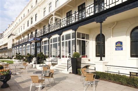 best western plus hotel best western plus dover marina hotel spa