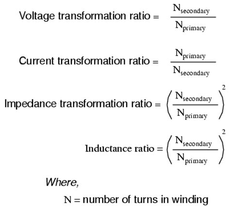 turns for inductor lessons in electric circuits volume ii ac chapter 9