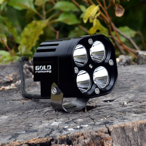 motorcycle led lights installation list manufacturers of led driving light buy led driving