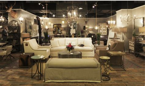 High Point Nc Furniture by Decorating Your Apartment In High Point Carolina