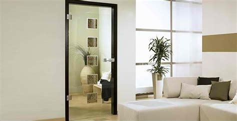 home trends and design glassdoor 15 modern interior glass door designs for inspiration