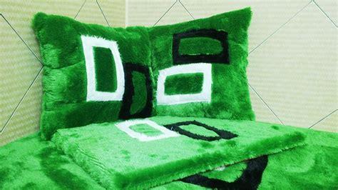 Karpet Bulu Ukuran Kecil jual karpet bulu green square minimalis silvya grosir