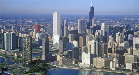 Ms Mba Chicago by Career Management Center Ms Career Consultants