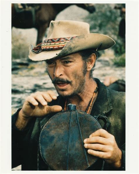 film cowboy lee van cleef 28 best lee van cleef images on pinterest lee van cleef