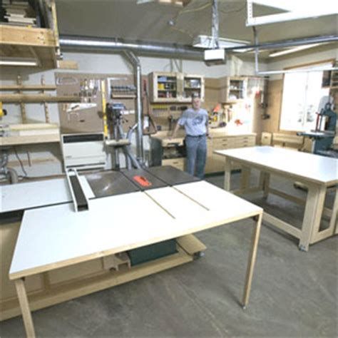 home woodworking shop tours plan wooden home woodworking shop tours