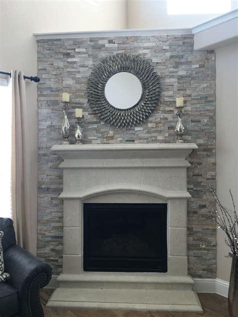 fireplace backsplash fireplaces fireplaces and backsplash for kitchen on