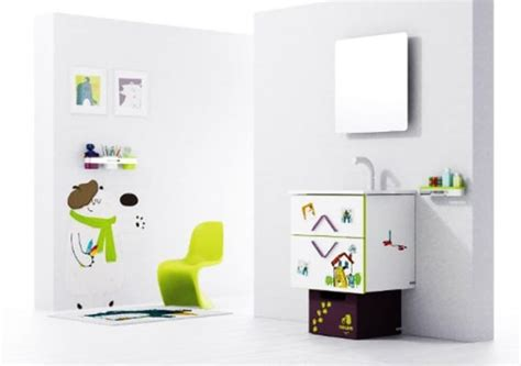 children s bathroom decor modern kids bathroom decor ideas by sonia