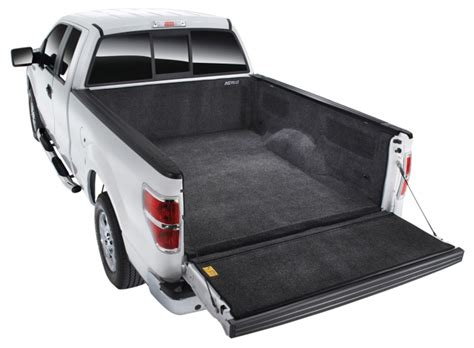 Bedrug Truck Bed Liner Complete 2015 Chevy Colorado Gmc Canyon Crew Cab 6 Bed