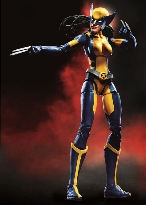 Deadlock Figure Marvel Legends 1000 images about marvel legends on marvel legends comic book heroes and custom