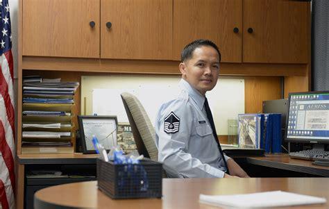 Air Recruiting Office Near Me by San Diego Air Recruiter