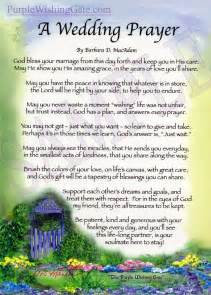 newlywed book of prayers praying for your new spouse the husband s version books best 25 wedding prayer ideas on marriage